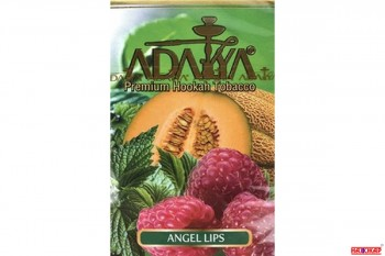 Табак Адалия Angel Lips 50г